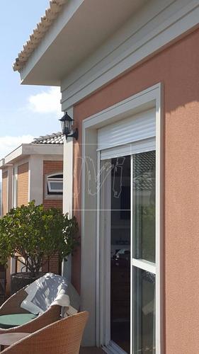 casa à venda em  - ca111492