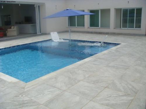 casa à venda em  - ca123041