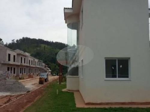casa à venda em  - ca204319