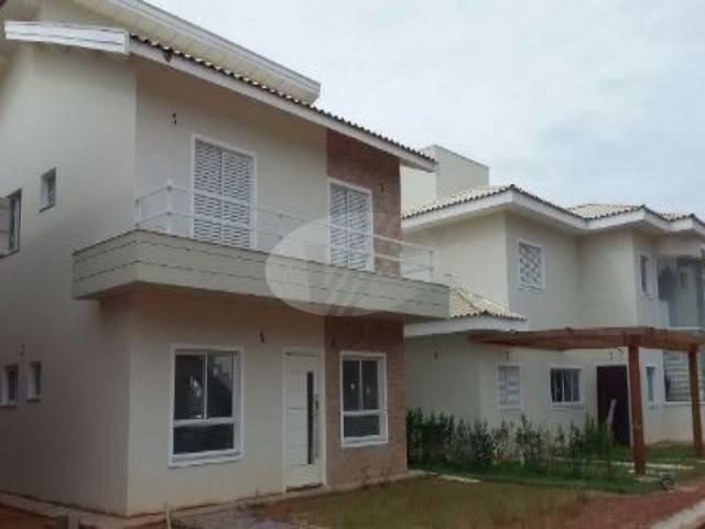 casa à venda em  - ca204320