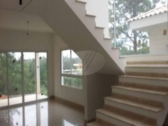 casa à venda em  - ca204322