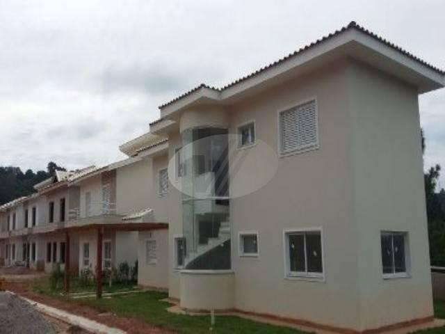 casa à venda em  - ca204324
