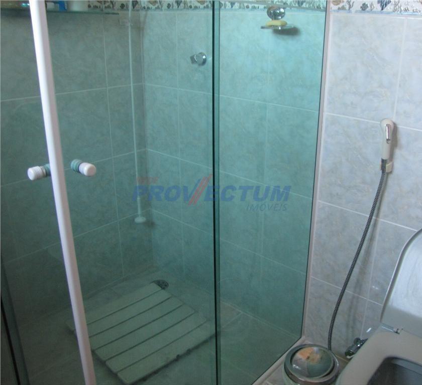 casa à venda em  - ca244855
