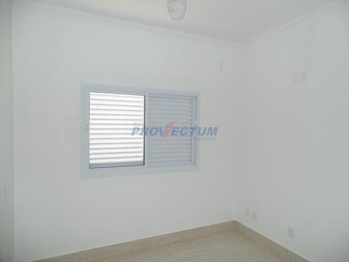 casa à venda em  - ca249069