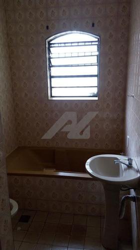 casa à venda em cambuí - ca004038