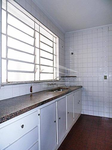 casa à venda em cambuí - ca006393