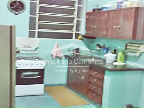 casa à venda em cambuí - ca120574