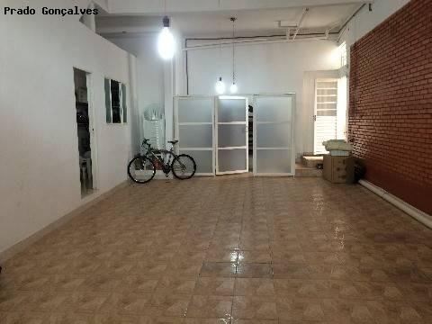 casa à venda em cambuí - ca122013