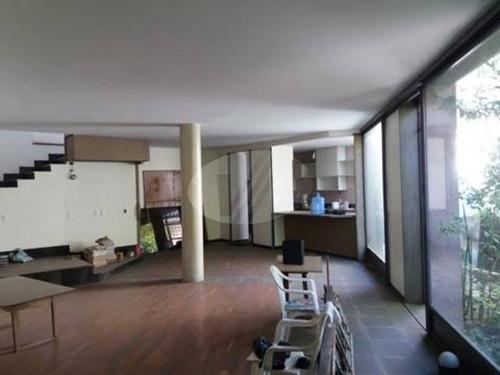 casa à venda em cambuí - ca189504