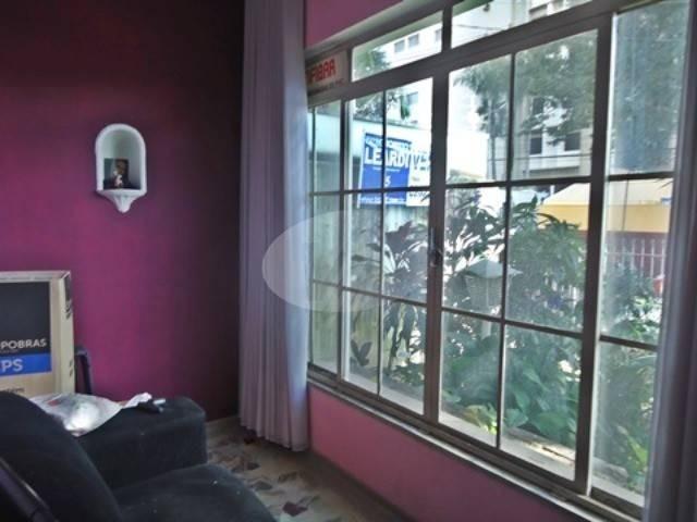 casa à venda em cambuí - ca200396