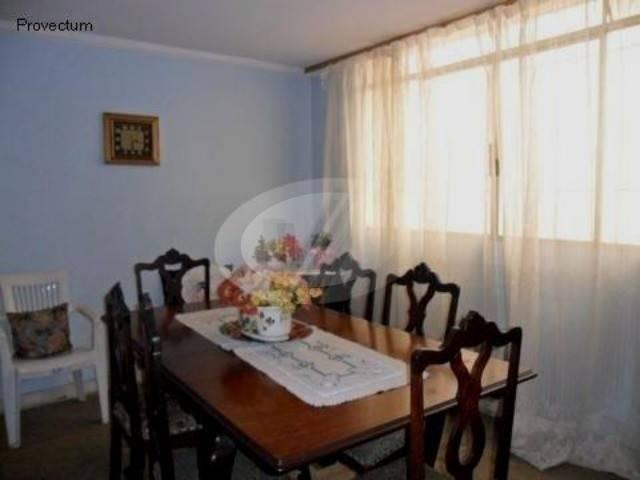 casa à venda em cambuí - ca203610