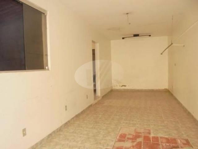 casa à venda em cambuí - ca208282