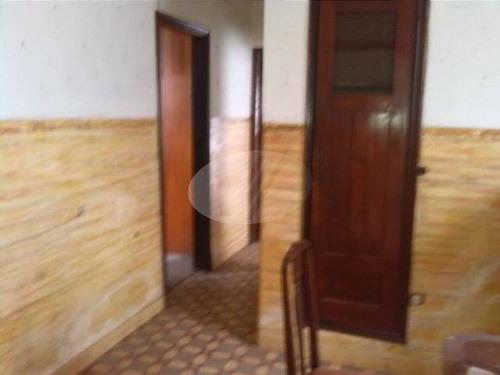 casa à venda em cambuí - ca211102