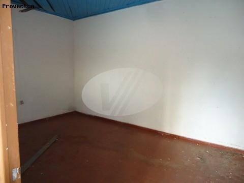 casa à venda em cambuí - ca212509