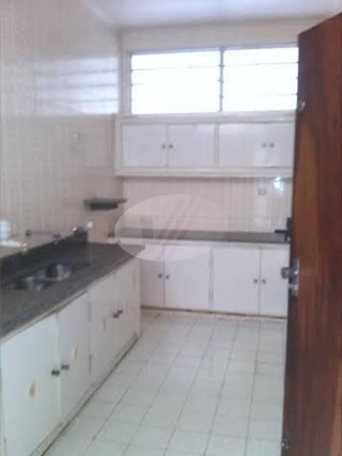 casa à venda em cambuí - ca212888