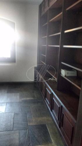 casa à venda em cambuí - ca225432