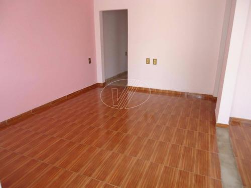 casa à venda em cambuí - ca232130