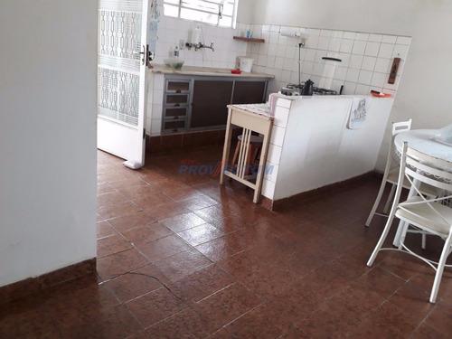 casa à venda em cambuí - ca233041
