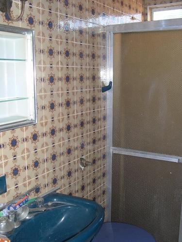 casa à venda em cambuí - ca246580