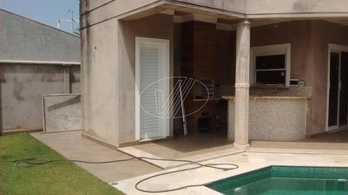 casa à venda em camburi - ca185326