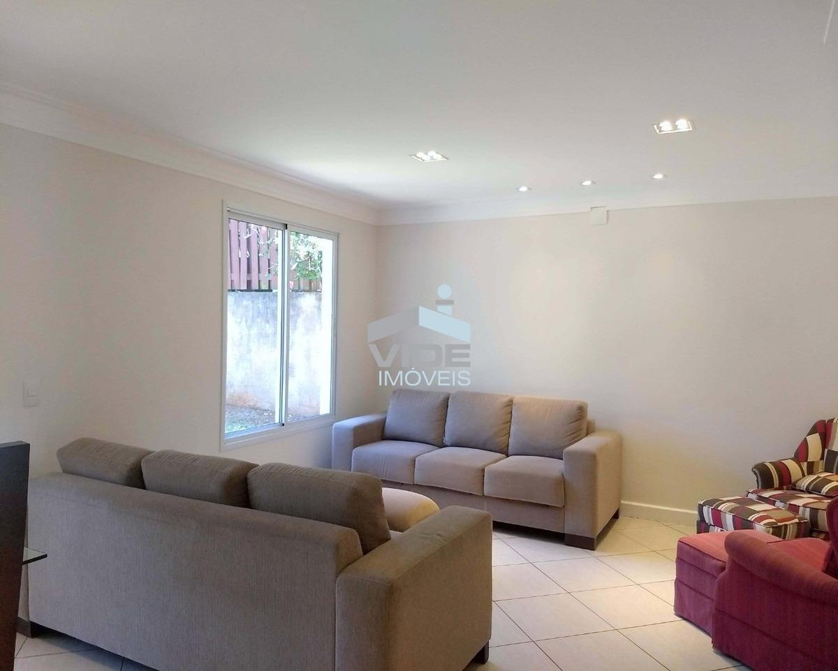 casa à venda em campinas, barão geraldo - ca03941 - 34484774