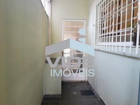 casa à venda em campinas, barão geraldo, próximo ao centro médico! - ca03850 - 34229996