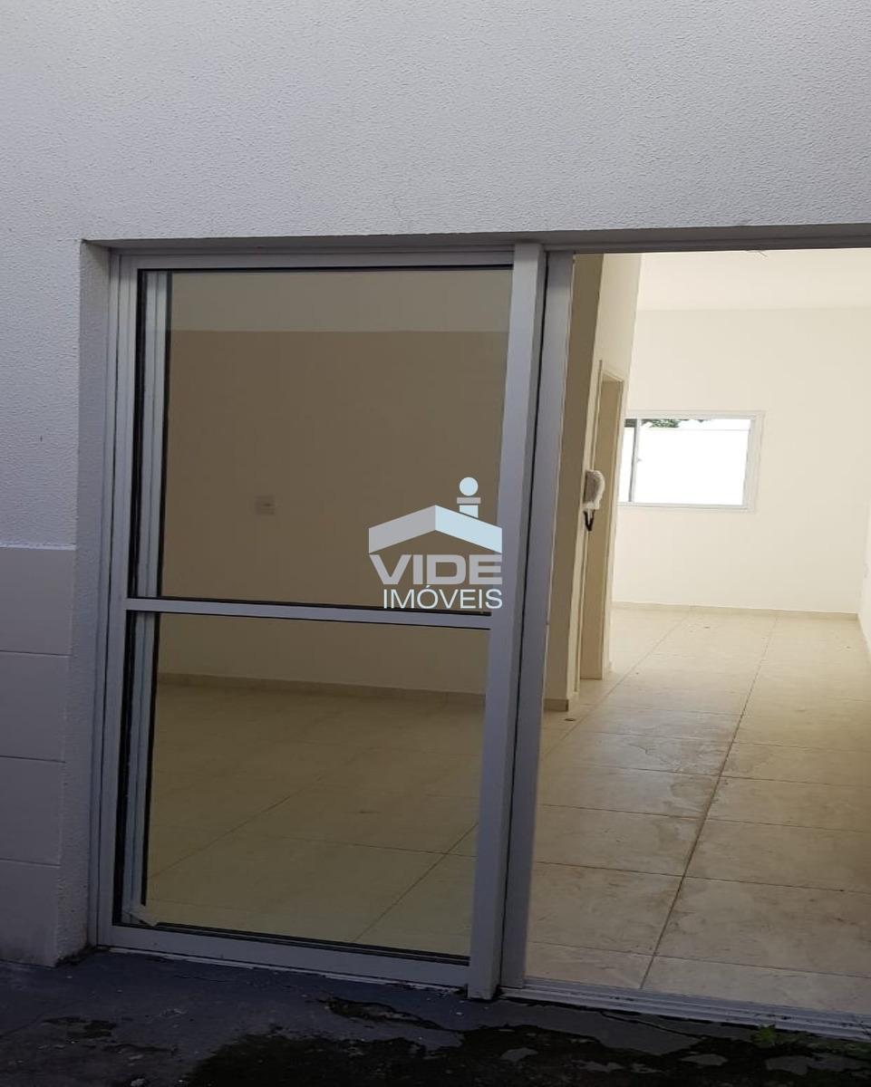 casa venda em campinas no bairro santa cândida - ca03789 - 33951805
