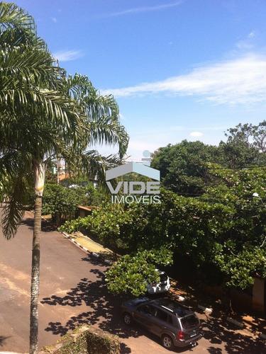 casa à venda em campinas - sousas - ca02803 - 2464657