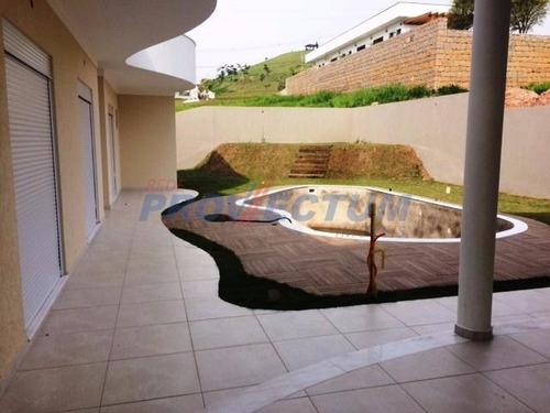 casa à venda em campo de toscana - ca231613