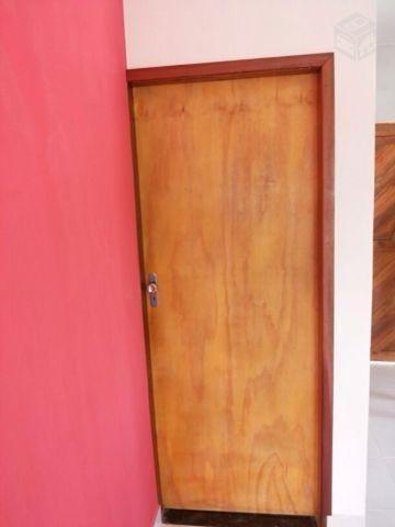 casa venda em canguaretama - natal- rn