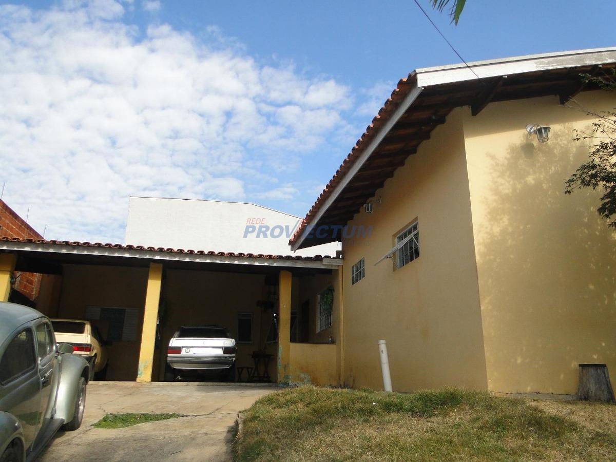 casa à venda em capela - ca250320