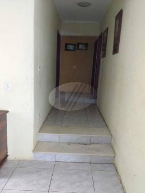 casa à venda em capuava - ca210702