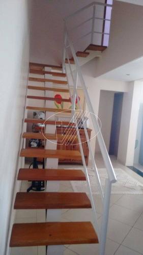 casa à venda em capuava - ca229163