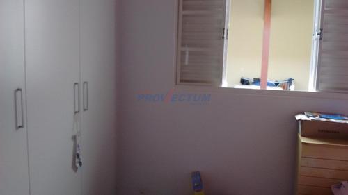 casa à venda em capuava - ca233440