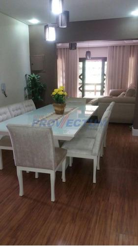 casa à venda em capuava - ca239142