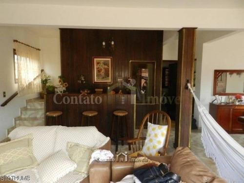 casa à venda em caraguatatuba - ca-0358-1