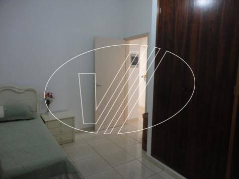 casa à venda em carlos lourenço - ca180826