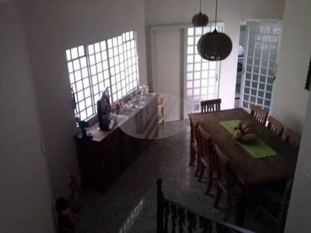casa à venda em carlos lourenço - ca182138