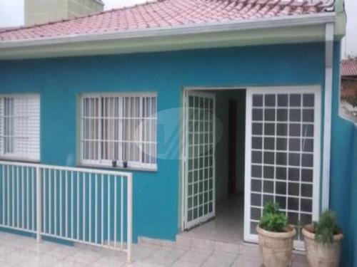 casa à venda em carlos lourenço - ca196697