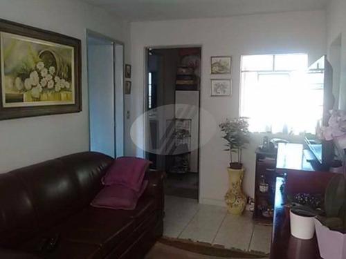 casa à venda em carlos lourenço - ca208093
