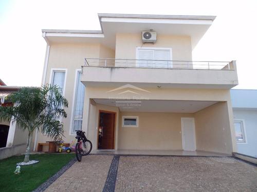 casa à venda em cascata - ca001431