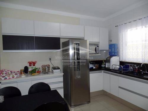 casa à venda em cascata - ca001432
