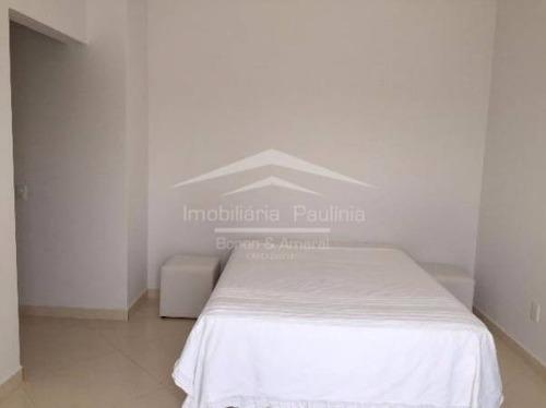 casa à venda em cascata - ca002558