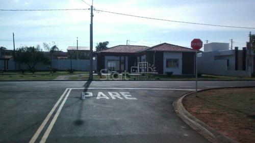 casa à venda em cascata - ca004066