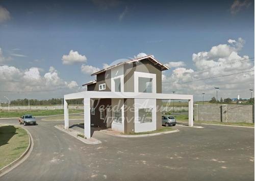 casa à venda em cascata - ca004100