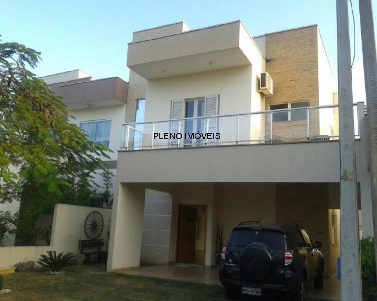 casa à venda em cascata - ca004583