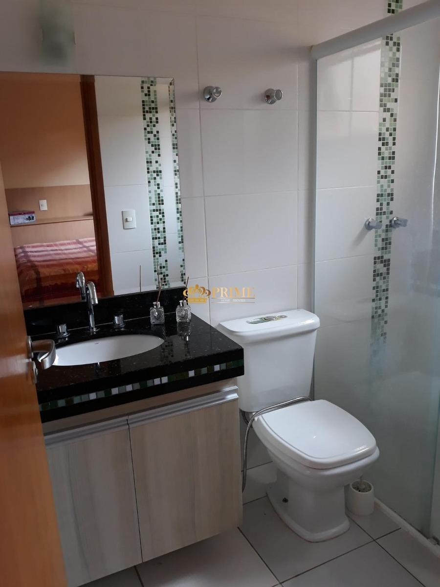 casa à venda em cascata - ca004690