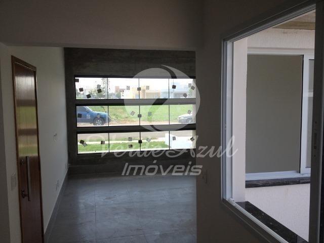 casa à venda em cascata - ca004784