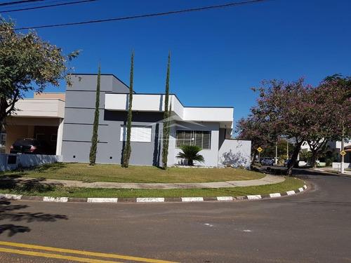 casa à venda em cascata - ca004903