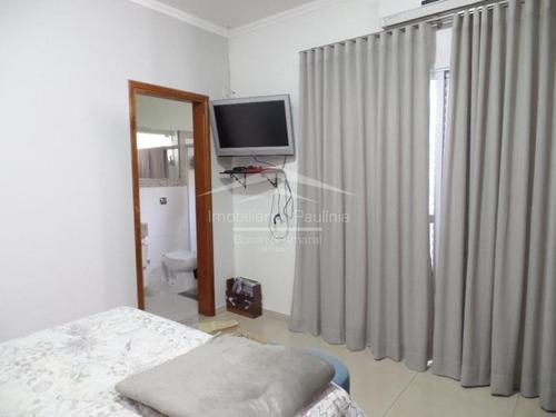 casa à venda em cascata - ca005076